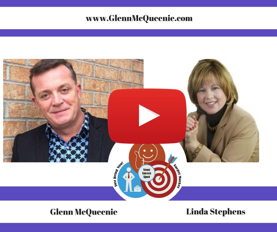 Coaching Call with Linda Stephens
