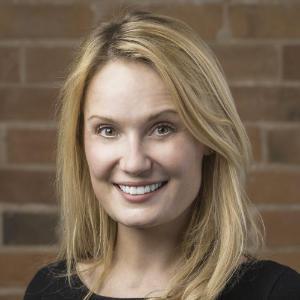 Lauren Haw